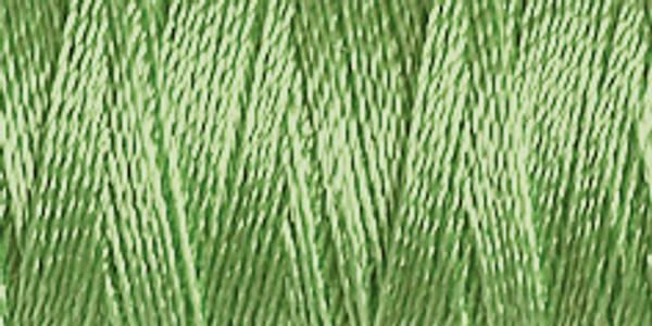 Bilde av 1100 SULKY No40 - 200M - enkle spoler  1 stk