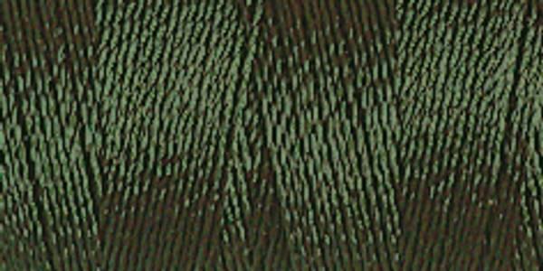Bilde av 1103 SULKY No40 - 200M - enkle spoler - 1 stk