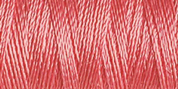 Bilde av 1117 SULKY No40 - 1000M - enkle spoler - 1 stk