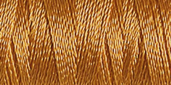 Bilde av 1126 SULKY No40 - 200M - enkle spoler  1 stk