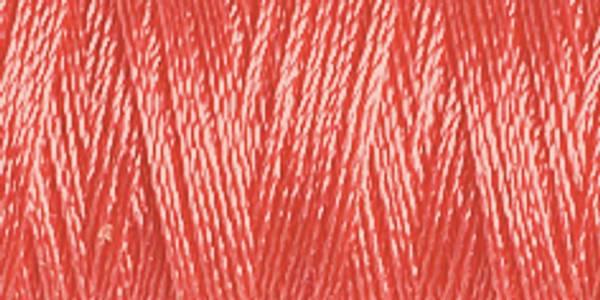 Bilde av 1154 SULKY No40 - 200M - enkle spoler - 1 stk