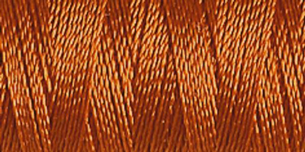 Bilde av 1158 SULKY No40 - 200M - enkle spoler - 1 stk
