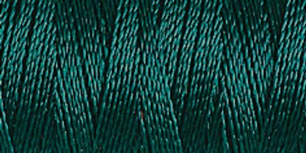Bilde av 1162 SULKY No40 - 1000M - enkle spoler - 1 stk