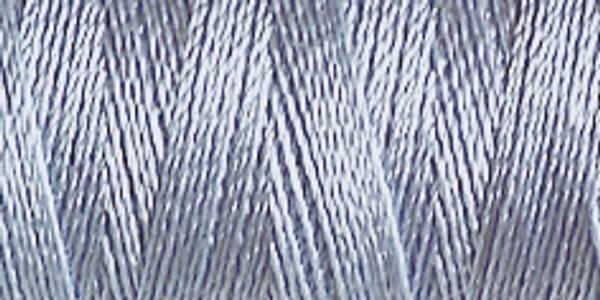 Bilde av 1165 SULKY No40 - 200M - enkle spoler - 1 stk