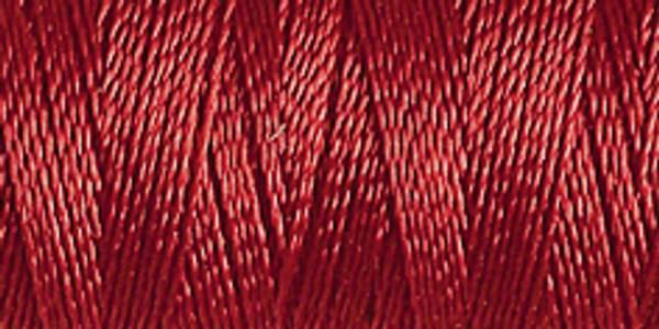Bilde av 1169 SULKY No40 - 200M - enkle spoler - 1 stk