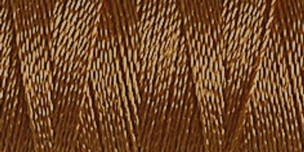 Bilde av 1170 SULKY No40 - 200M - enkle spoler - 1 stk