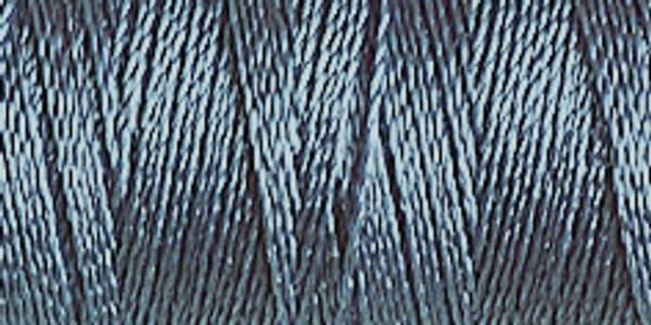 Bilde av 1172 SULKY No40 - 1000M - enkle spoler - 1 stk