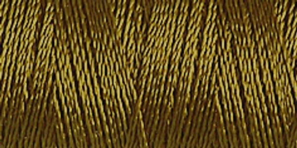 Bilde av 1173 SULKY No40 - 200M - enkle spoler - 1 stk