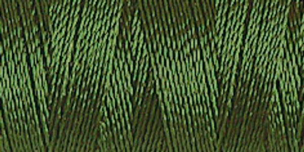 Bilde av 1175 SULKY No40 - 200M - enkle spoler - 1 stk