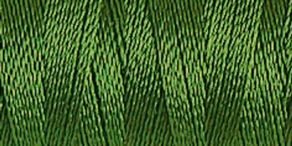 Bilde av 1176 SULKY No40 - 200M - enkle spoler - 1 stk