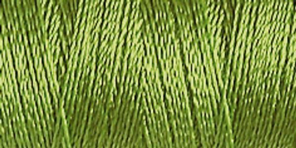 Bilde av 1177 SULKY No40 - 200M - enkle spoler - 1 stk