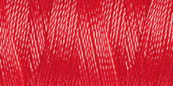 Bilde av 1188 SULKY No40 - 200M - enkle spoler - 1 stk