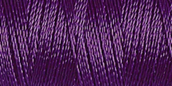 Bilde av 1195 SULKY No40 - 200M - enkle spoler - 1 stk