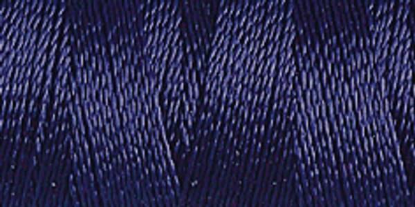 Bilde av 1197 SULKY No40 - 200M - enkle spoler - 1 stk