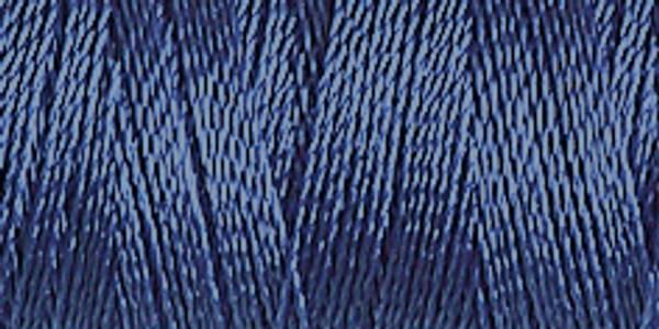 Bilde av 1198 SULKY No40 - 1000M - spoler - 1 stk (11A10)