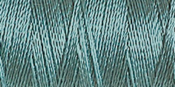 Bilde av 1205 SULKY No40 - 1000M - enkle spoler - 1 stk