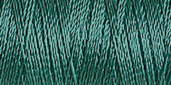 Bilde av 1206 SULKY No40 - 1000M - enkle spoler - 1 stk