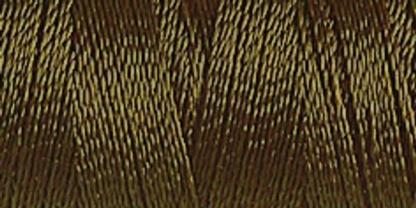 Bilde av 1210 SULKY No40 - 1000M - enkle spoler - 1 stk