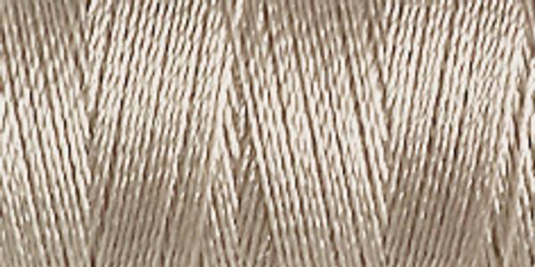 Bilde av 1218 SULKY No40 - 200M - enkle spoler - 1 stk