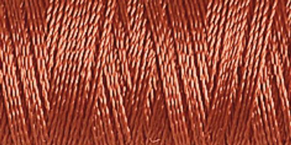 Bilde av 1237 SULKY No40 - 200M - enkle spoler - 1 stk