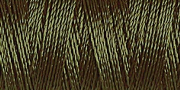 Bilde av 1272 SULKY No40 - 1000M - enkle spoler - 1 stk