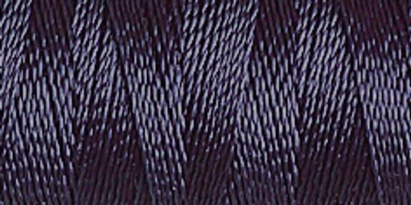 Bilde av 1294 SULKY No40 - 200M - enkle spoler - 1 stk