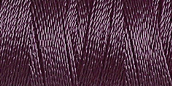 Bilde av 1298 SULKY No40 - 1000M - enkle spoler - 1 stk