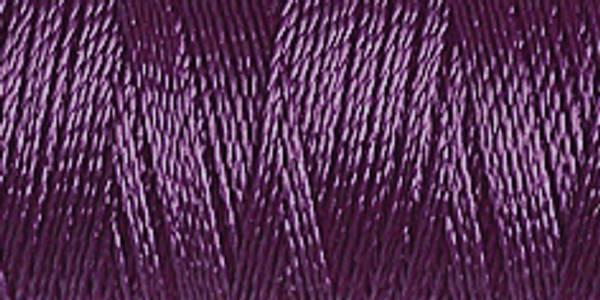 Bilde av 1299 SULKY No40 - 1000M - enkle spoler - 1 stk (11A5)