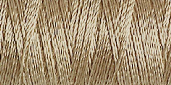 Bilde av 1321 SULKY No40 - 200M - enkle spoler - 1 stk