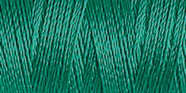 Bilde av 1503 SULKY No40 - 1000M - enkle spoler - 1 stk