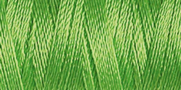 Bilde av 1510 SULKY No40 - 200M - enkle spoler - 1 stk