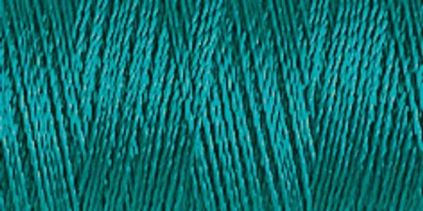Bilde av 1513 SULKY No40 - 1000M - enkle spoler - 1 stk (11B3)