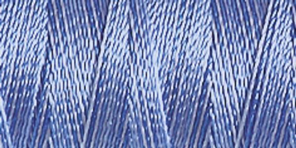Bilde av 2104 SULKY No40 - 200M - enkle spoler - 1 stk Ombré color