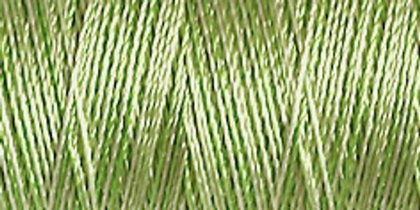 Bilde av 2112 SULKY No40 - 200M - enkle spoler - 1 stk Ombré color
