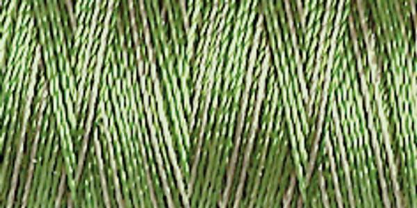 Bilde av 2115 SULKY No40 - 200M - enkle spoler - 1 stk Ombré color