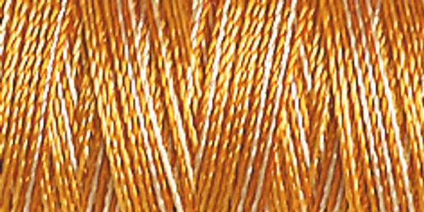 Bilde av 2119 SULKY No40 - 1000M - enkle spoler - 1 stk Ombré (3J2B)