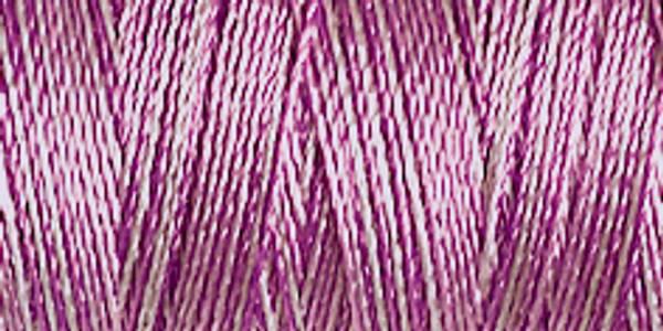 Bilde av 2121 SULKY No40 - 200M - enkle spoler - 1 stk Ombré color