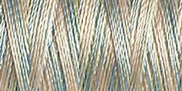 Bilde av 2201 SULKY No40 - 200M - enkle spoler - 1 stk multicolor