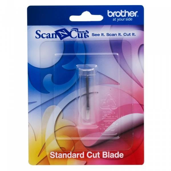Bilde av Brother Standard kutte kniv CABLDP1
