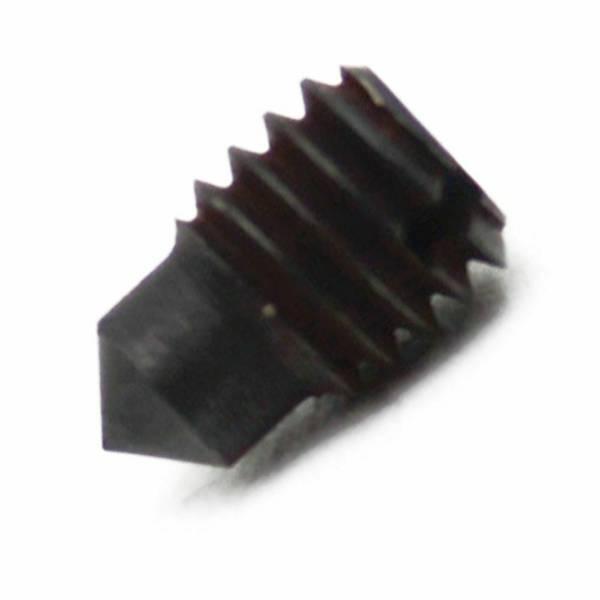 Bilde av (21H1) Nål skrue til Janome ML134/204/534/634/644gammeltype/Comp