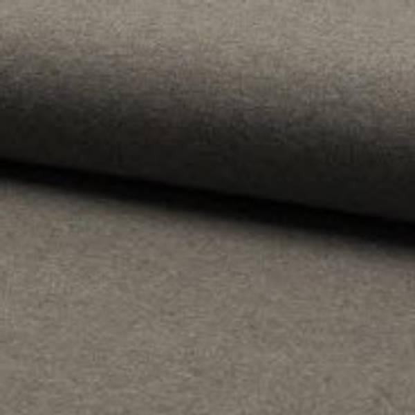 Bilde av Jersey - medium grå melert