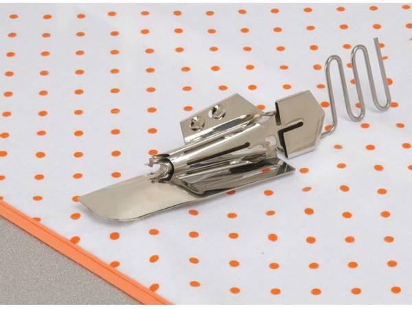 Bilde av (2G0) BabyLock Kantbåndsbretter 15mm 3-brett Gr.9A/Gr.9B/Gr.11