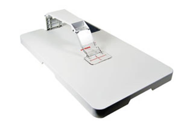Bilde av (20B6) Clothsetter for MC12000/14000/15000/9900/S9