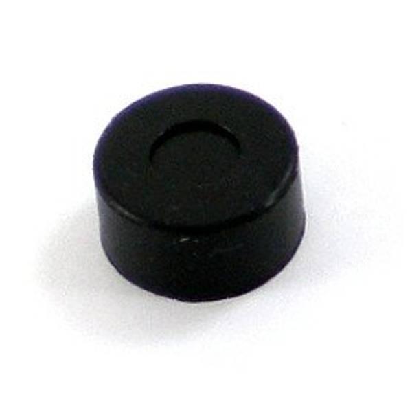 Bilde av (3J12F) Gummi fot - Justerbar fot til de fleste Janome