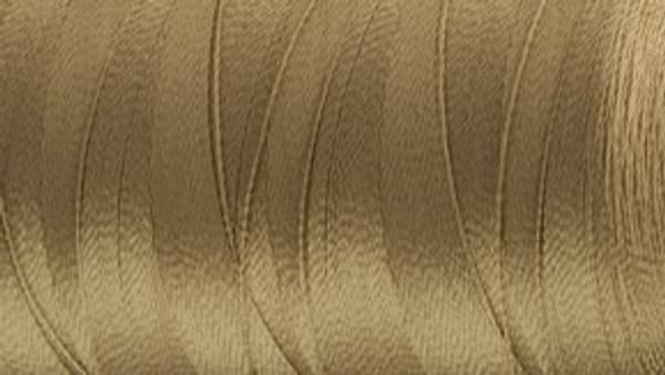 Bilde av 1265 SULKY No40 - 5000M - enkle spoler - 1 stk (2)