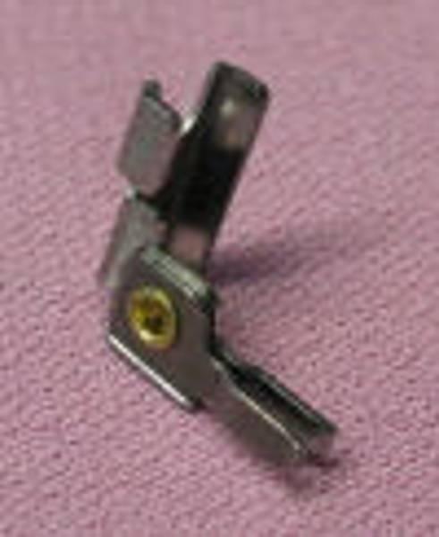 Bilde av (C23) BabyLock - Needle threader hook BLE1AT nåle treder