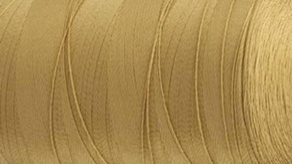 Bilde av 1549 SULKY No40 - 5000M - enkle spoler - 1 stk