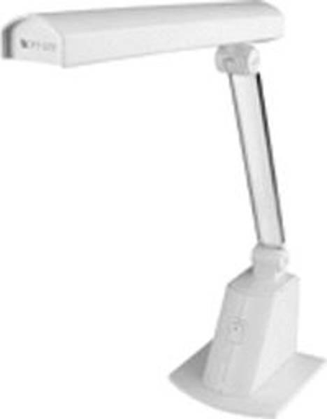 Bilde av Ott Lite Folding Craft Lampe HVIT 13W