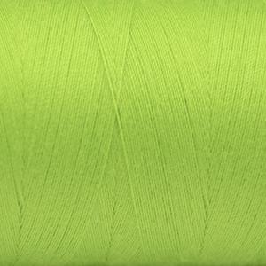 Bilde av Lime - 92 Aspo