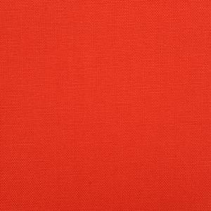 Bilde av Orange - Kanvas (010)